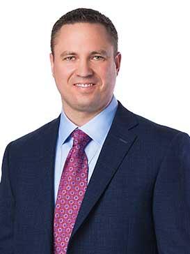 Todd Kreifeldt
