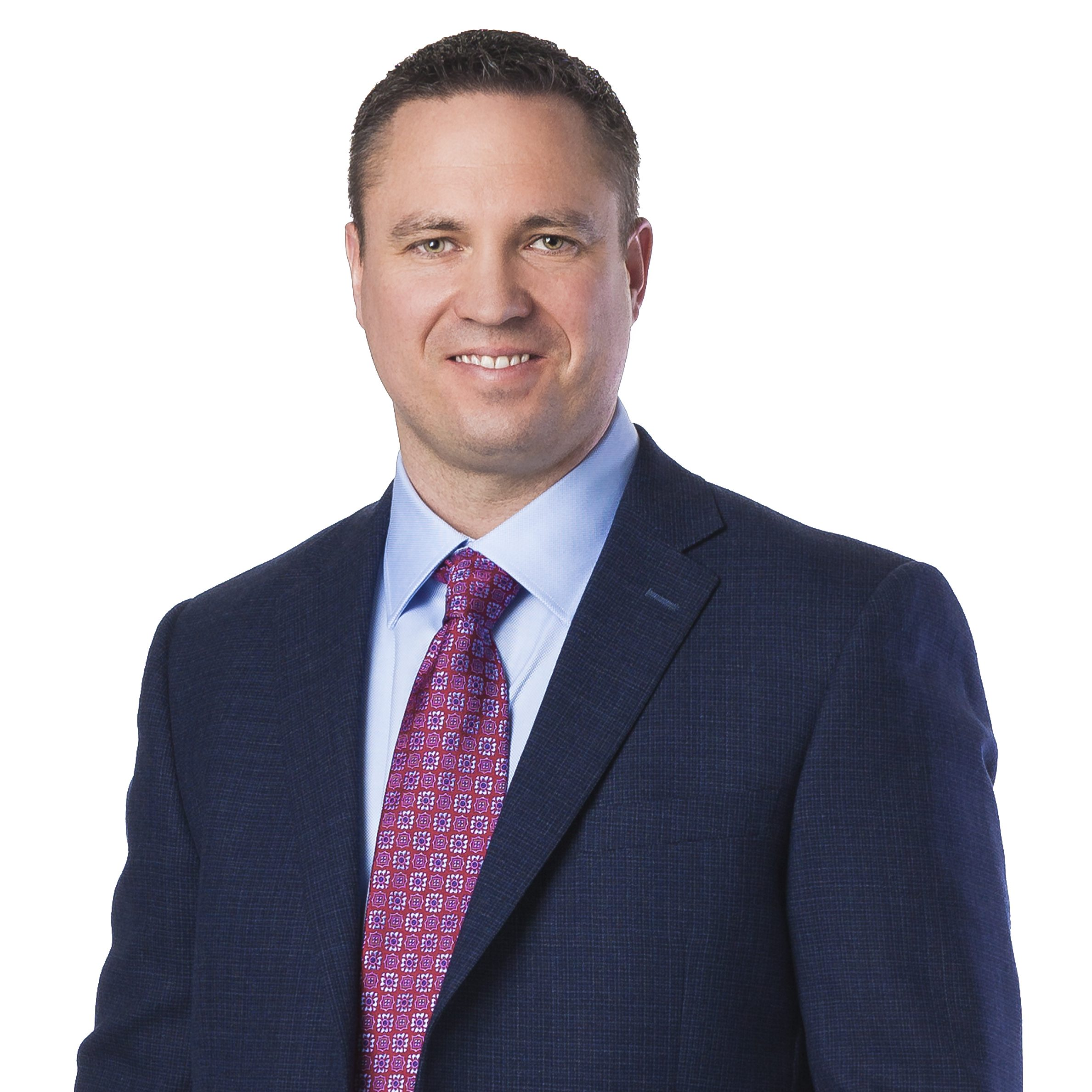 Tom Kreifeldt - Associate Broker